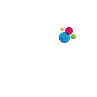 Club Easilys