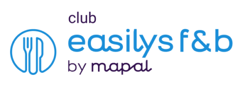 Club Easilys